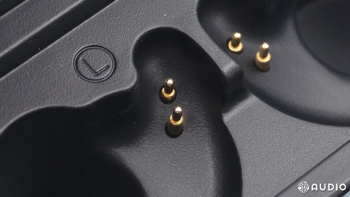 拆解报告:艾特铭客E3无线蓝牙耳机-我爱音频网