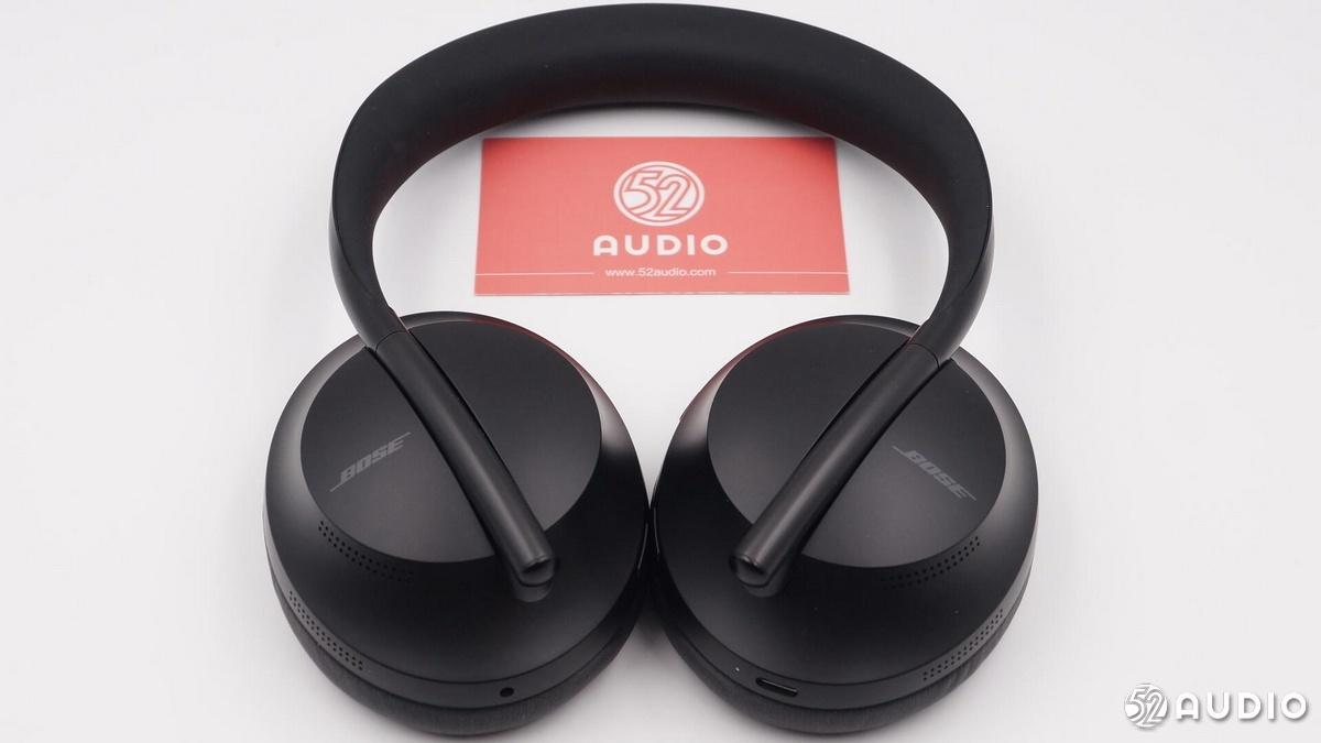 TWS主动降噪耳机开发备忘录:从0到1打造爆款-我爱音频网