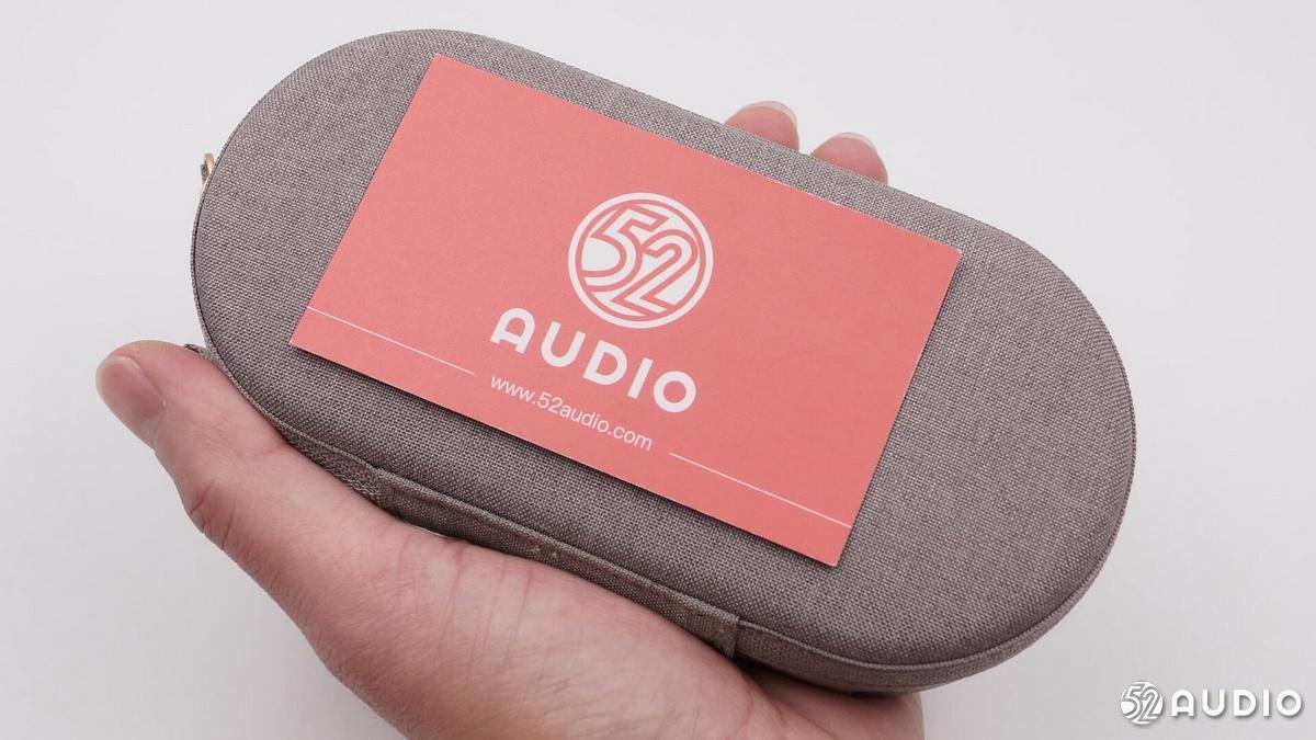 拆解报告:SONY索尼WI-1000XM2 颈挂式无线降噪耳机-我爱音频网