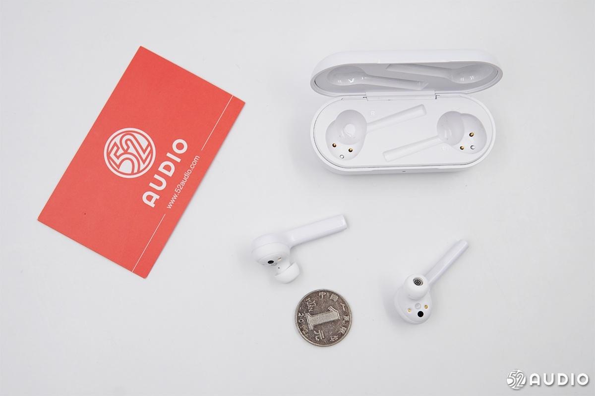 年度汇总!2019年手机品牌居然推出了这么多TWS耳机-我爱音频网
