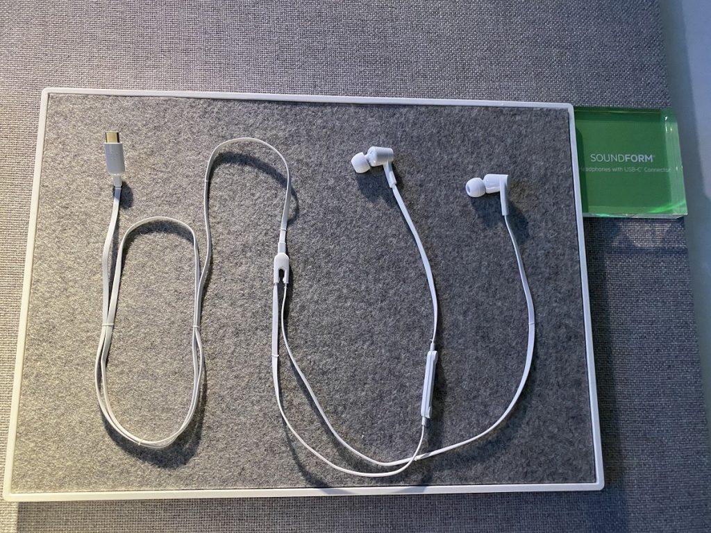 CES2020:19家品牌推出四十余款音频新品-我爱音频网