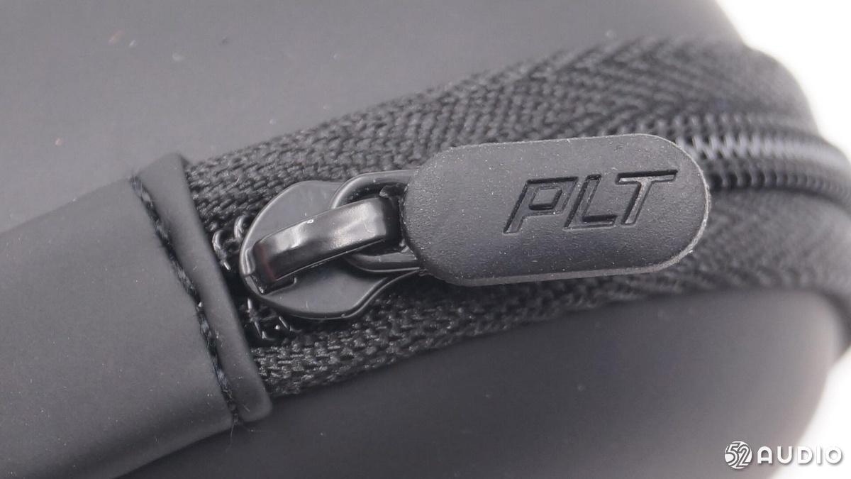 拆解报告:plantronics缤特力 BackBeat FIT 3200 运动真无线耳机-我爱音频网