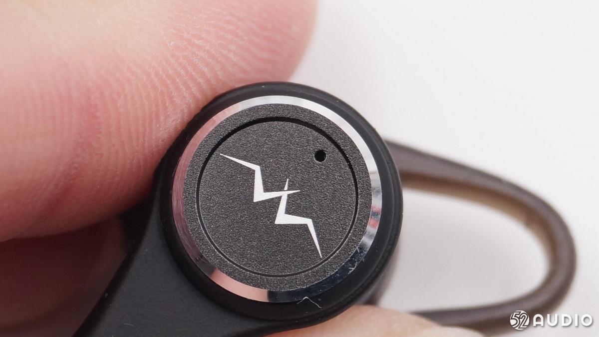 拆解报告:Linner聆耳 NC50 PRO 颈挂式主动降噪蓝牙耳机-我爱音频网