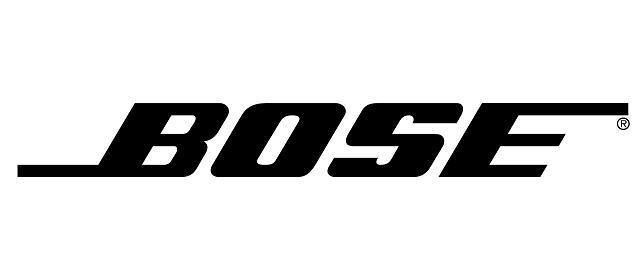 Bose计划关闭北美、欧洲、日本和澳大利亚的所有零售门店-我爱音频网