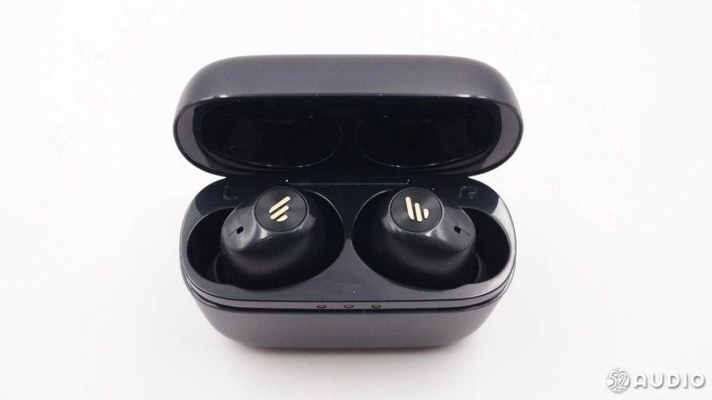 年度报告:10款漫步者耳机拆解汇总-我爱音频网