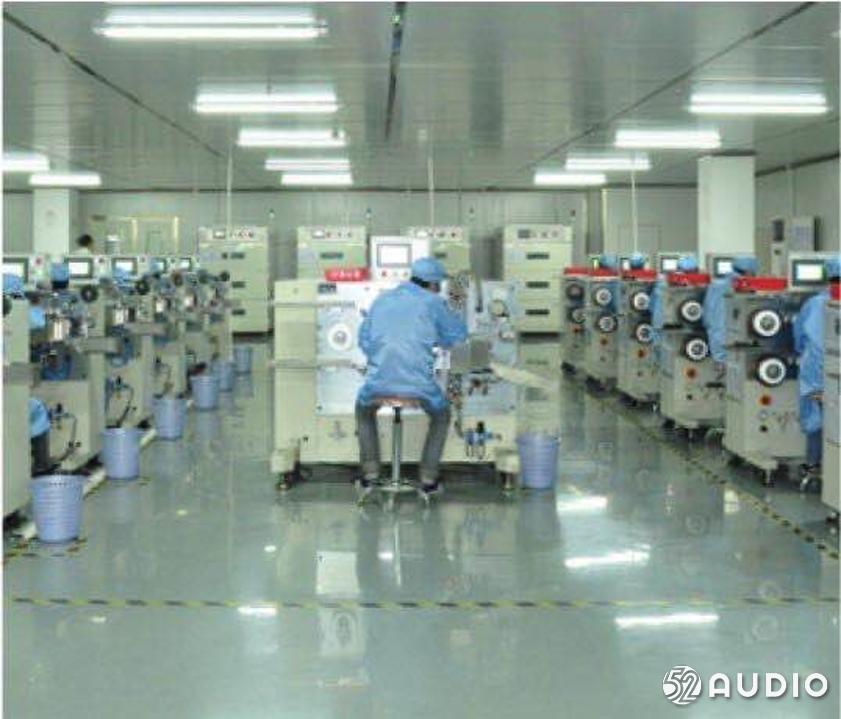 招聘|力聚电池招聘自动线机修工、检验员、操作工、长白班普工、网络销售!-我爱音频网