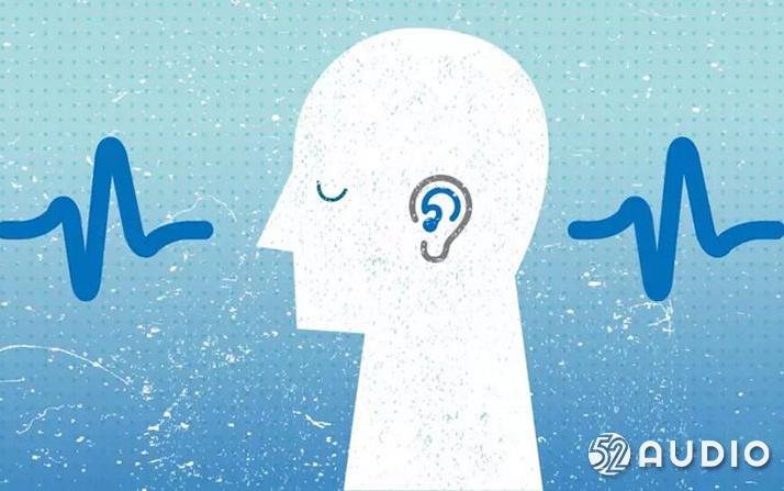 3月3日,国际爱耳日——保持听力,终身受益-我爱音频网