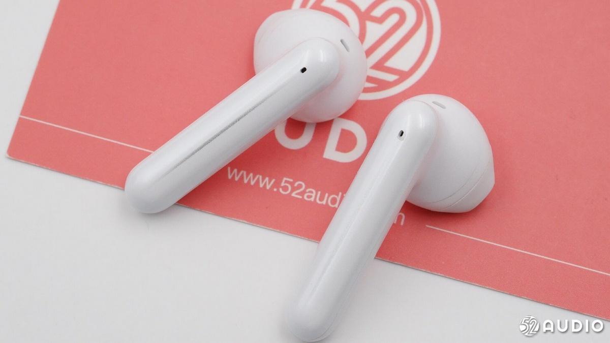 拆解报告:OPPO Enco Free 真无线耳机-我爱音频网