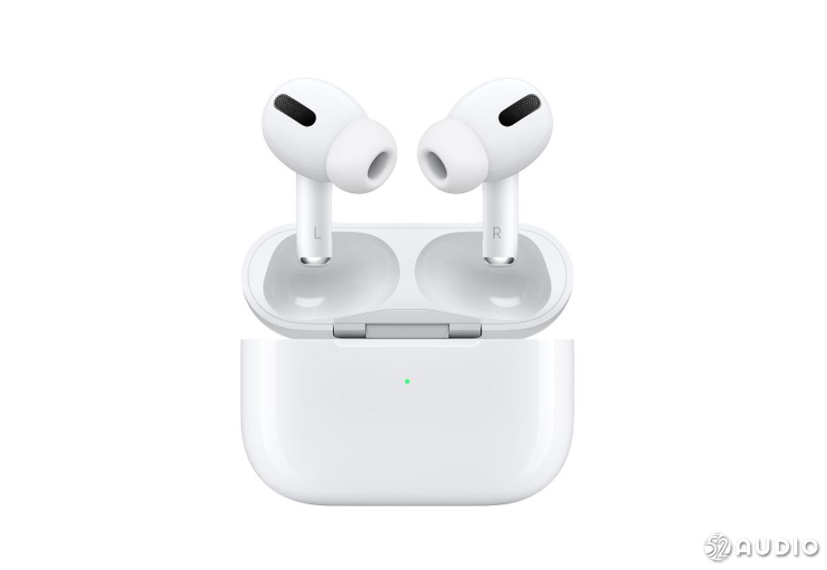 TWS耳机顶配主控芯片榜揭晓:8款高端真无线产品必备选择-我爱音频网