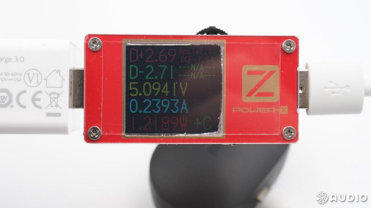 拆解报告:Redmi AirDots S真无线蓝牙耳机-我爱音频网