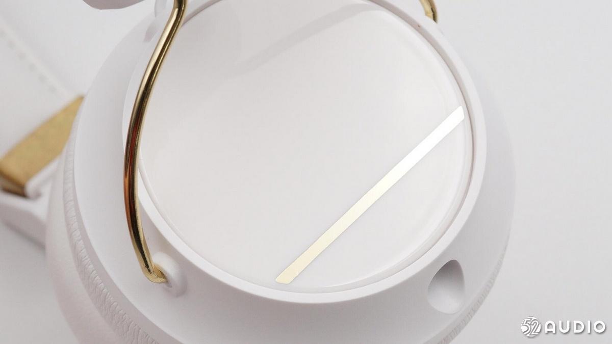 拆解报告:Sudio Regent 头戴式蓝牙耳机-我爱音频网