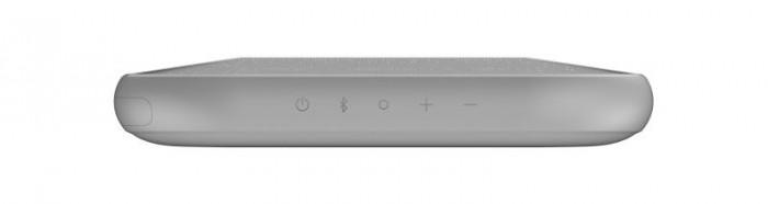 华为获得梯形设计的智能扬声器专利-我爱音频网