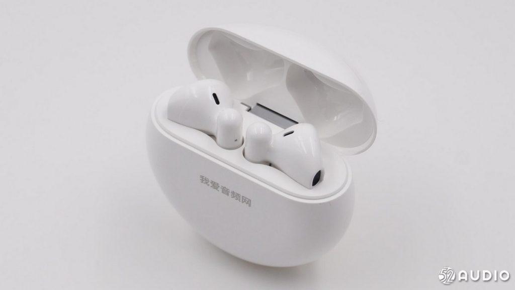低延迟真无线耳机推荐(下)——手机品牌专享篇-我爱音频网