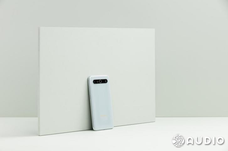 魅族 17 系列 5G 梦想旗舰正式发布 售价 3699 元起-我爱音频网