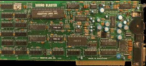 36年前,他创造了第一台会讲中文的电脑,如今他带着SXFI声晰飞技术来了-我爱音频网