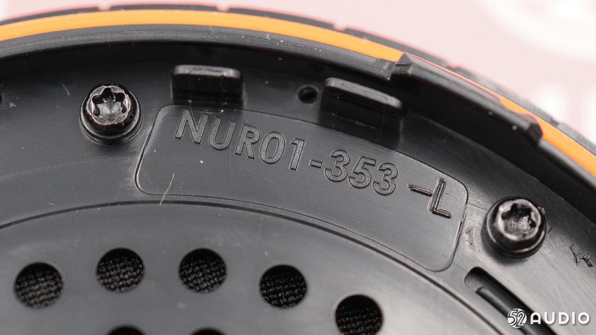 拆解报告:Nuraphone头戴式降噪蓝牙耳机-我爱音频网