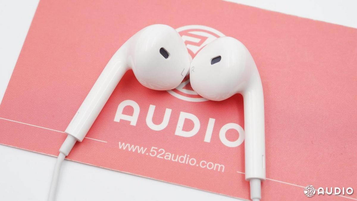 拆解报告:Skyko思蔻 3.5mm接口有线耳机-我爱音频网