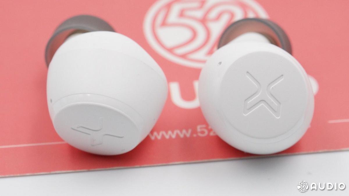 拆解报告:漫步者兄弟品牌Xemal声迈首款真无线耳机 X3-我爱音频网