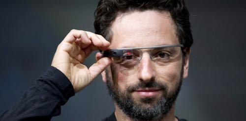 苹果AR眼镜细节曝光,智能穿戴设备市场迎来最大BOSS?-我爱音频网