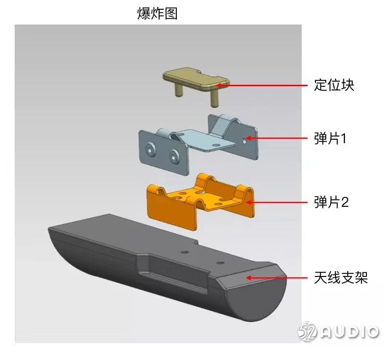 微聚芯科技推出 双通道入耳检测+压力传感器方案,助力品牌打造高品质TWS耳机-我爱音频网