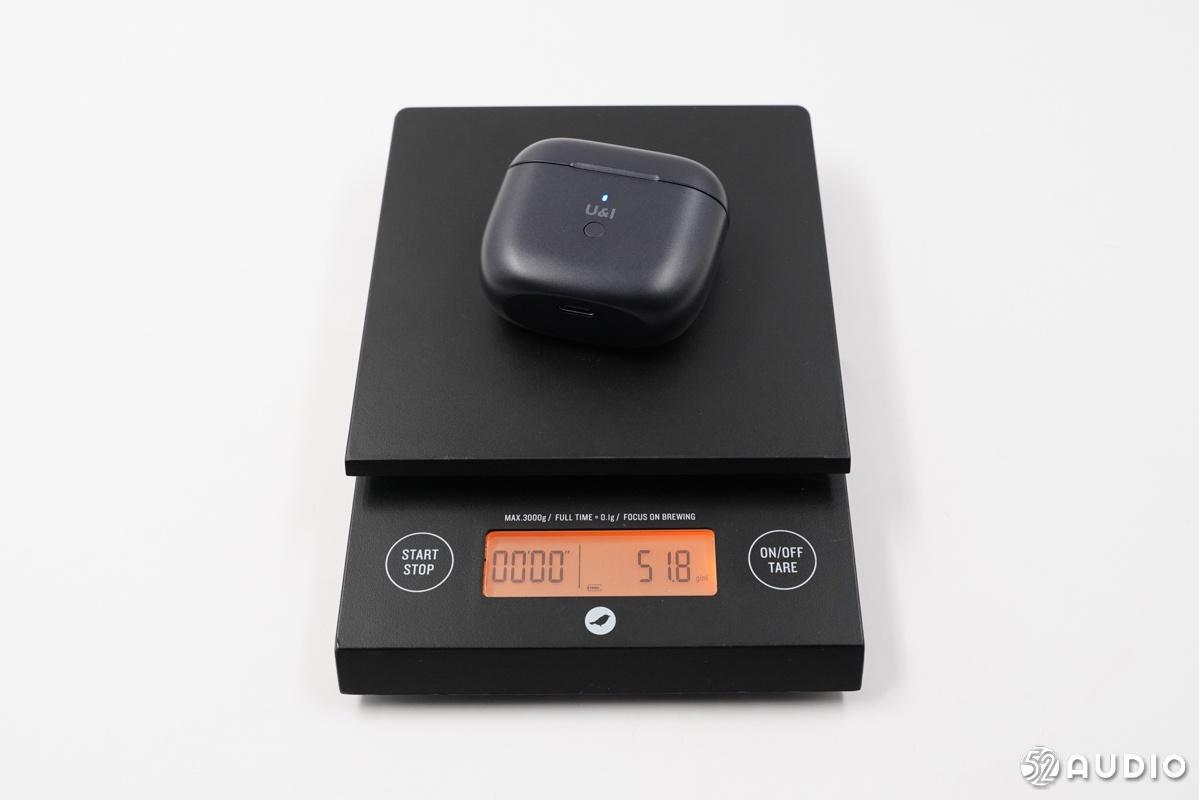 测评:U&I 由我主动降噪耳机 EarPeace 产品评测-我爱音频网