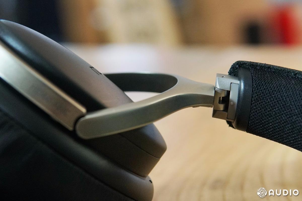 魅族HD60降噪耳机,使用体验测评-我爱音频网