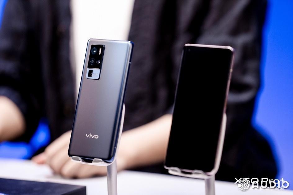 vivo X50 Pro+全焦段智慧影像概念再升级,满足用户全场景拍摄需求-我爱音频网