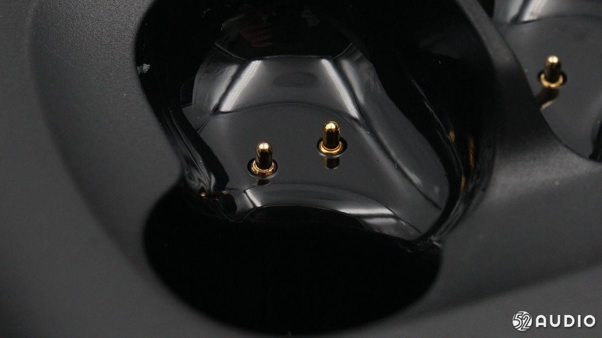 拆解报告:山水X15真无线蓝牙耳机-我爱音频网