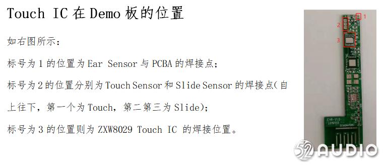 一站式解决,卓芯微推出耳机触控和TWS无线充电盒多款新型方案-我爱音频网