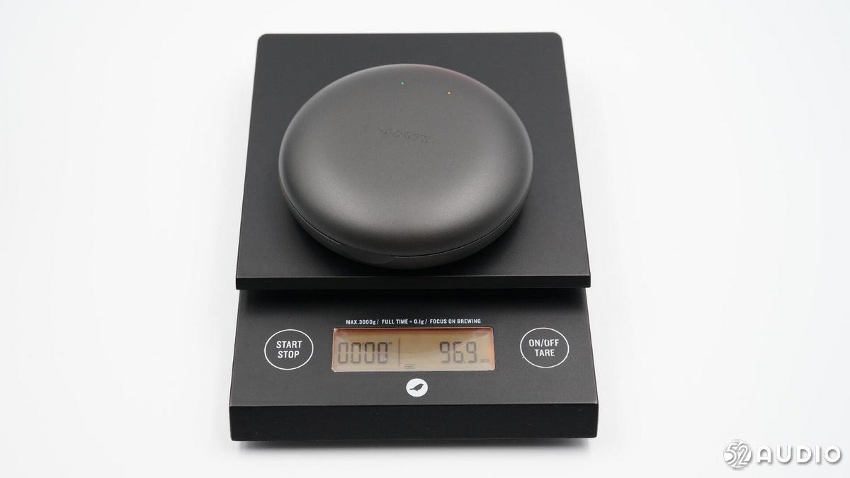 拆解报告:SONY索尼 XPERIA Ear Duo开放式真无线耳机-我爱音频网