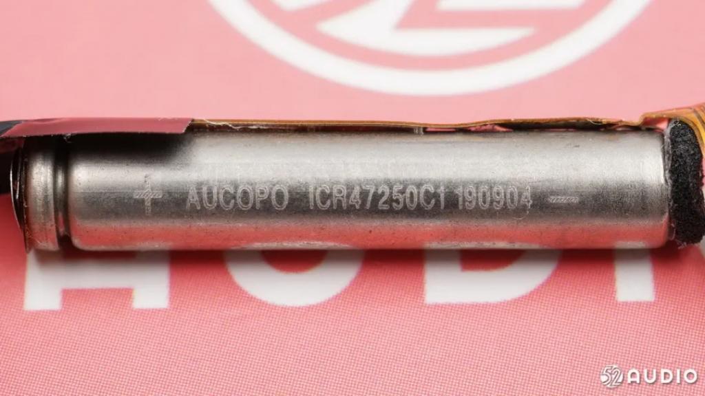 iPhone 12不标配耳机,27家电池厂商将获益-我爱音频网