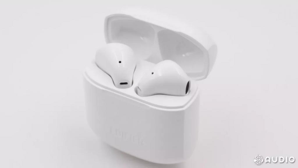 iPhone 12不标配耳机,哪些电商TWS耳机品牌获益?-我爱音频网