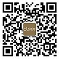 """7月11日Cleer品牌直播专场,来就""""购""""-我爱音频网"""