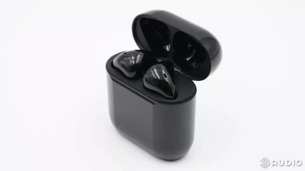 iPhone 12不标配耳机,16个品牌22款支持无线充电的TWS真无线耳机获将受益-我爱音频网