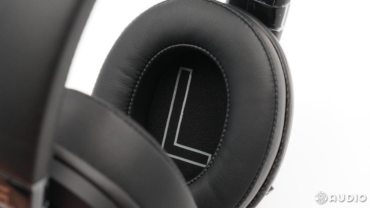 拆解报告:创新科技SXFI AIR飞行者 头戴式蓝牙耳机-我爱音频网