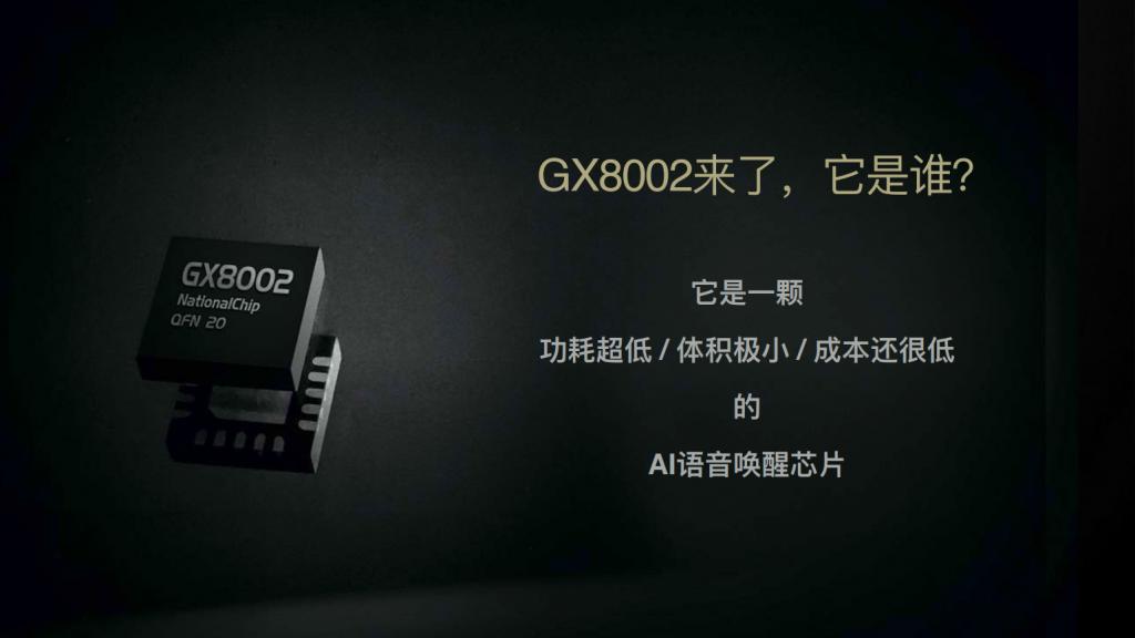 杭州国芯参加2020(秋季)亚洲蓝牙耳机,展位号F06!-我爱音频网