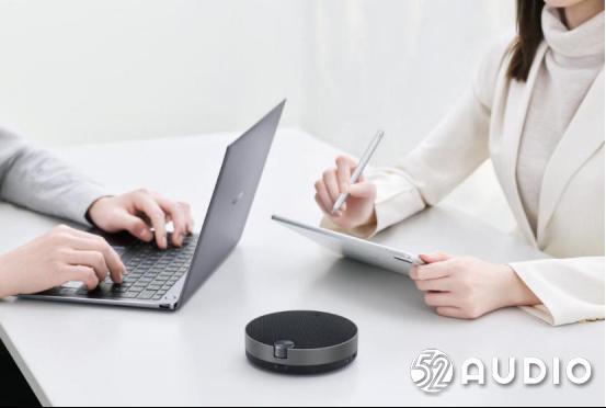 声加科技参加2020(秋季)亚洲蓝牙耳机展,展位号E04!-我爱音频网