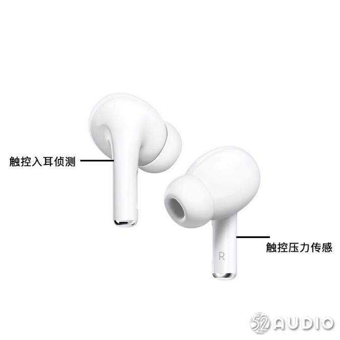 应广科技参加2020(秋季)亚洲蓝牙耳机展,展位号D05!-我爱音频网
