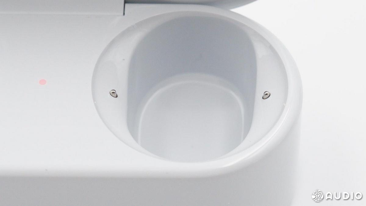 拆解报告:微软 Surface Earbuds真无线蓝牙耳机-我爱音频网