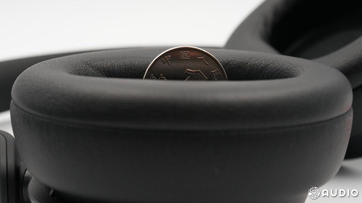 拆解报告:微软 Surface Headphones 2头戴降噪蓝牙耳机-我爱音频网