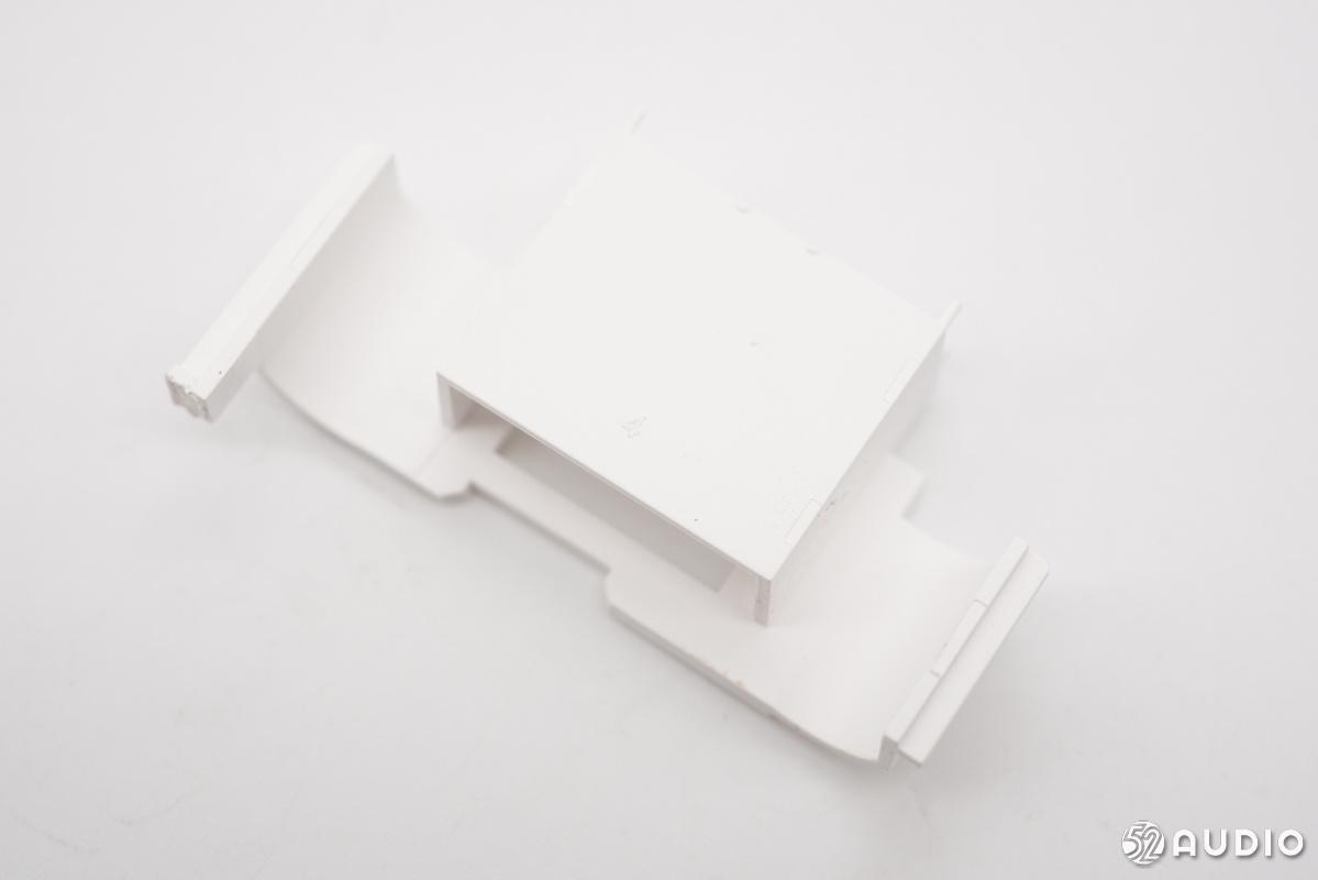 拆解报告:一加科技OnePlus Buds 真无线蓝牙耳机-我爱音频网