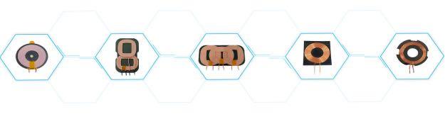 泛亚电子参加2020(秋季)亚洲蓝牙耳机展,展位号B12!-我爱音频网