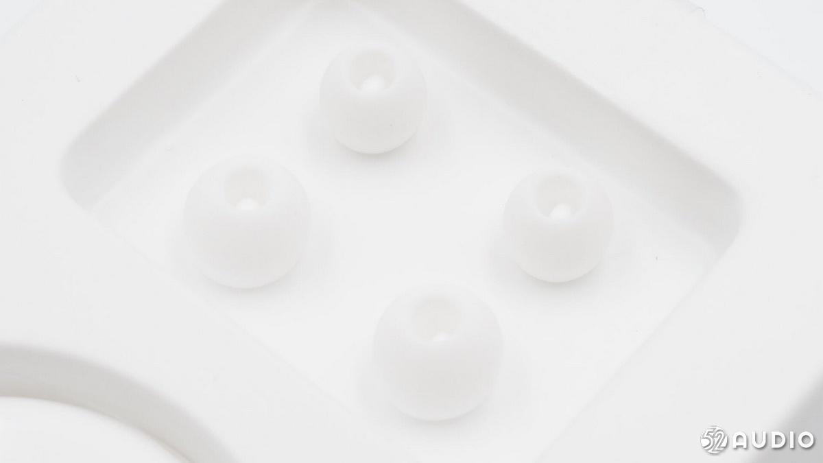 拆解报告:233621 Zen Pro 真无线降噪耳机-我爱音频网