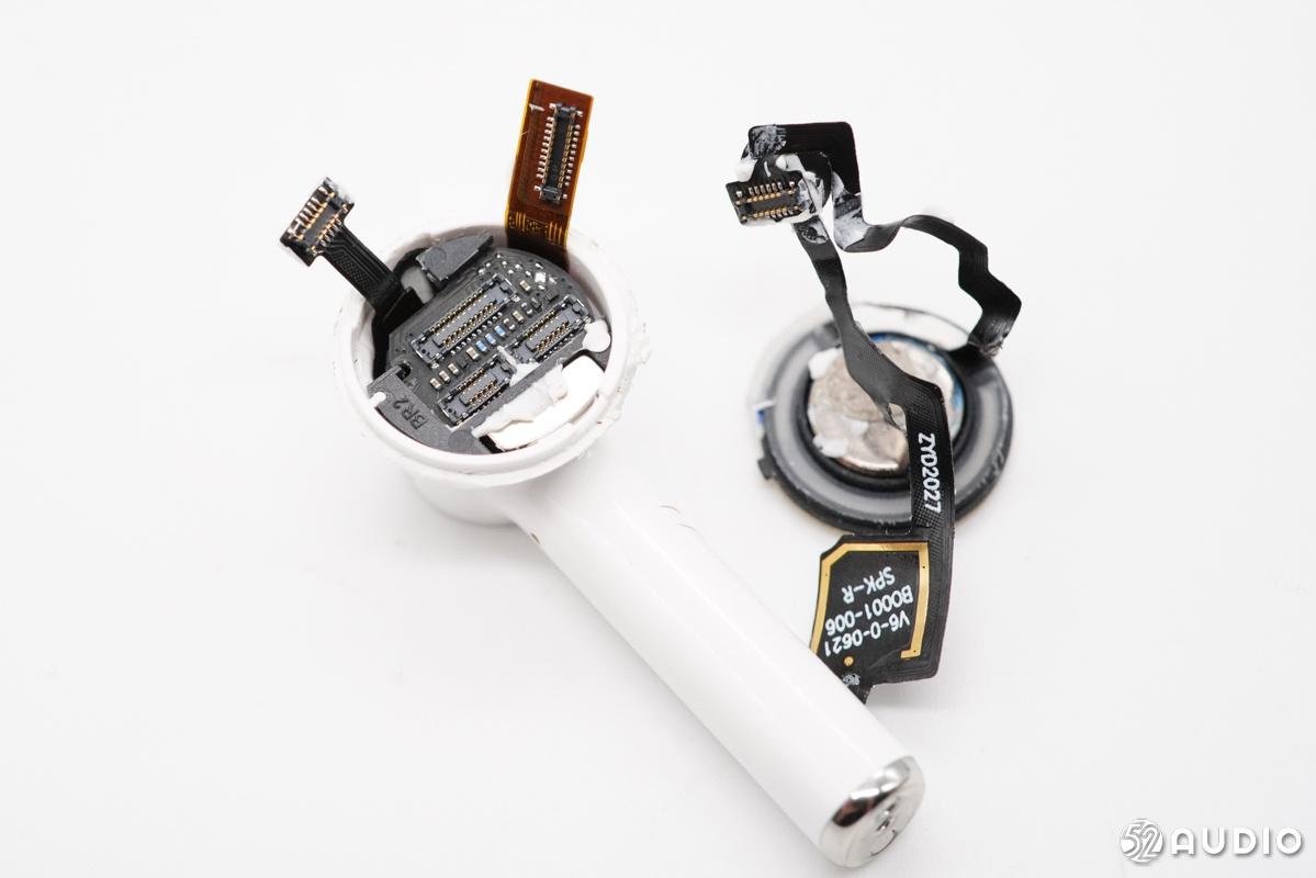 加速TWS耳机模块化生产,BTB连接器少不了-我爱音频网