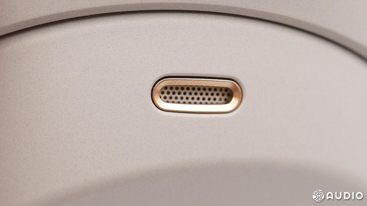 索尼WH-1000XM4 头戴降噪蓝牙耳机全球首拆!-我爱音频网
