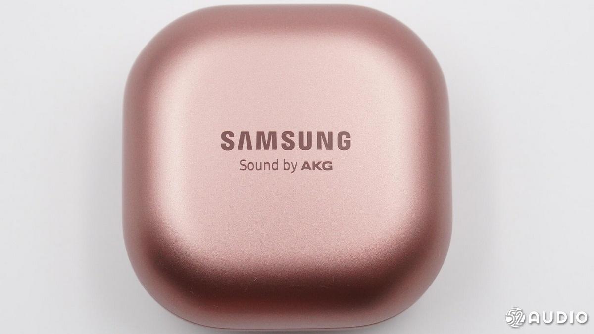 拆解报告:Samsung三星 Galaxy Buds Live 真无线降噪耳机-我爱音频网