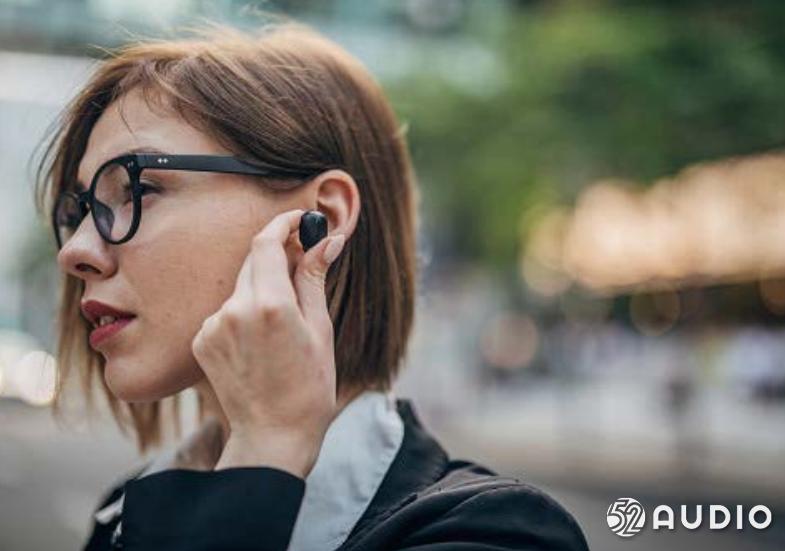 TWS耳机连接不稳定、用户体验差?看高通蓝牙音频SoC如何解决!-我爱音频网
