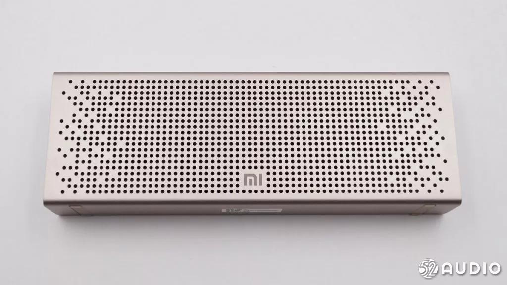 年度报告:小米旗下16款智能音箱产品拆解汇总-我爱音频网