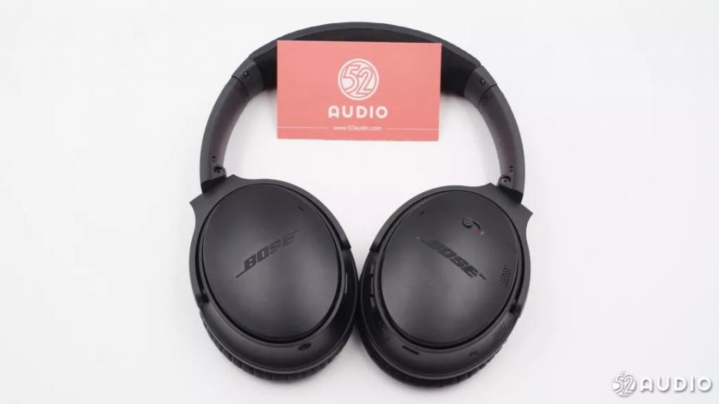 耳机降噪效果还要看头戴耳机?19款产品汇总或有想要的答案-我爱音频网