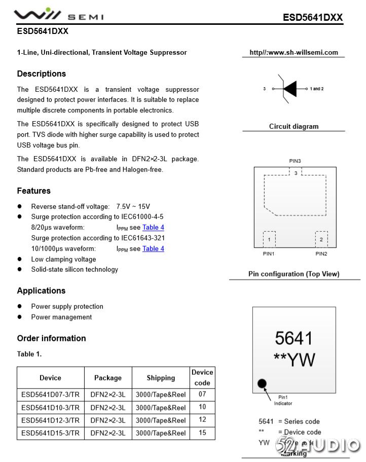 拆解报告:天猫精灵 CC MINI 带屏智能音箱-我爱音频网